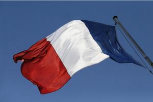 Une ambition pour la France