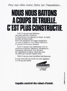 041-1973-pub dix ans – Redimensionné