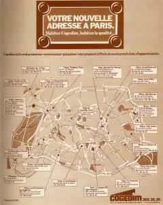1976-plan tous les programmes