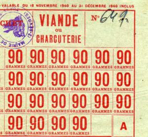006-tikets de ravitaillement2