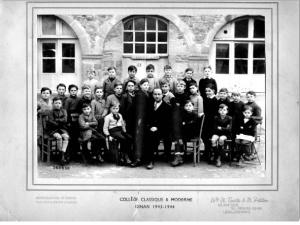 04-photo de classe