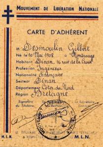 carte MLN. 2jpg