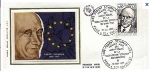 robert Schumann timbre.2jpg