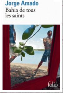 Bahia de tous les saints
