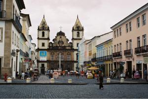 Bahia ville.3PNG
