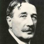 Alain, de son vrai nom Emile Chartier