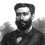 Louis Boussenard
