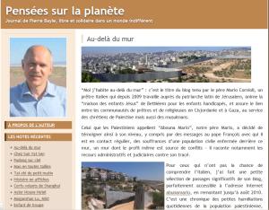blog de Pierre Bayle