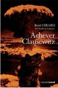 achever clausswitz