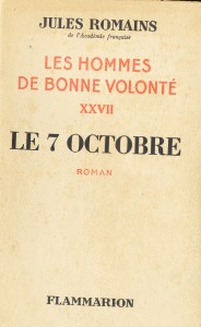 7 octobre copie