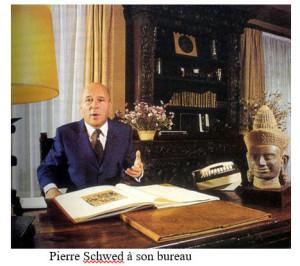 5-Pierre Schwed