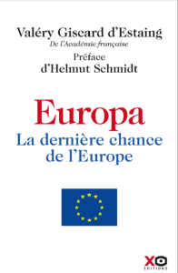 Europa VGE.3PNG