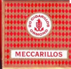 meccarillos