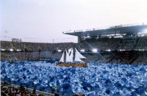 01580-1992 aux JO de Barcelone