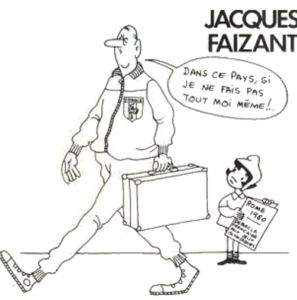 Faizant 1960