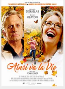 ainsi-va-la-vie-film-2016