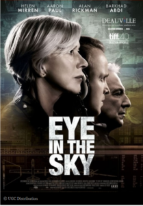 eye-in-the-sky-affiche