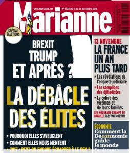 cover-de-marianne